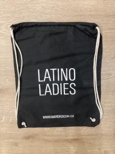 Batoh - LATINO LADIES